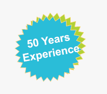 50-years-industry-experience.png