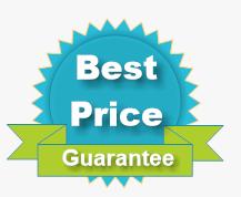 best-price-guarentee-perth-builders.png