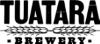 Tuatara-logo-(black).jpg
