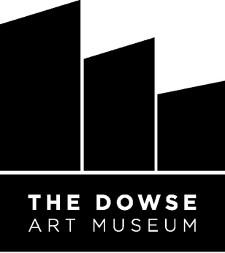 dowse-logo.jpg
