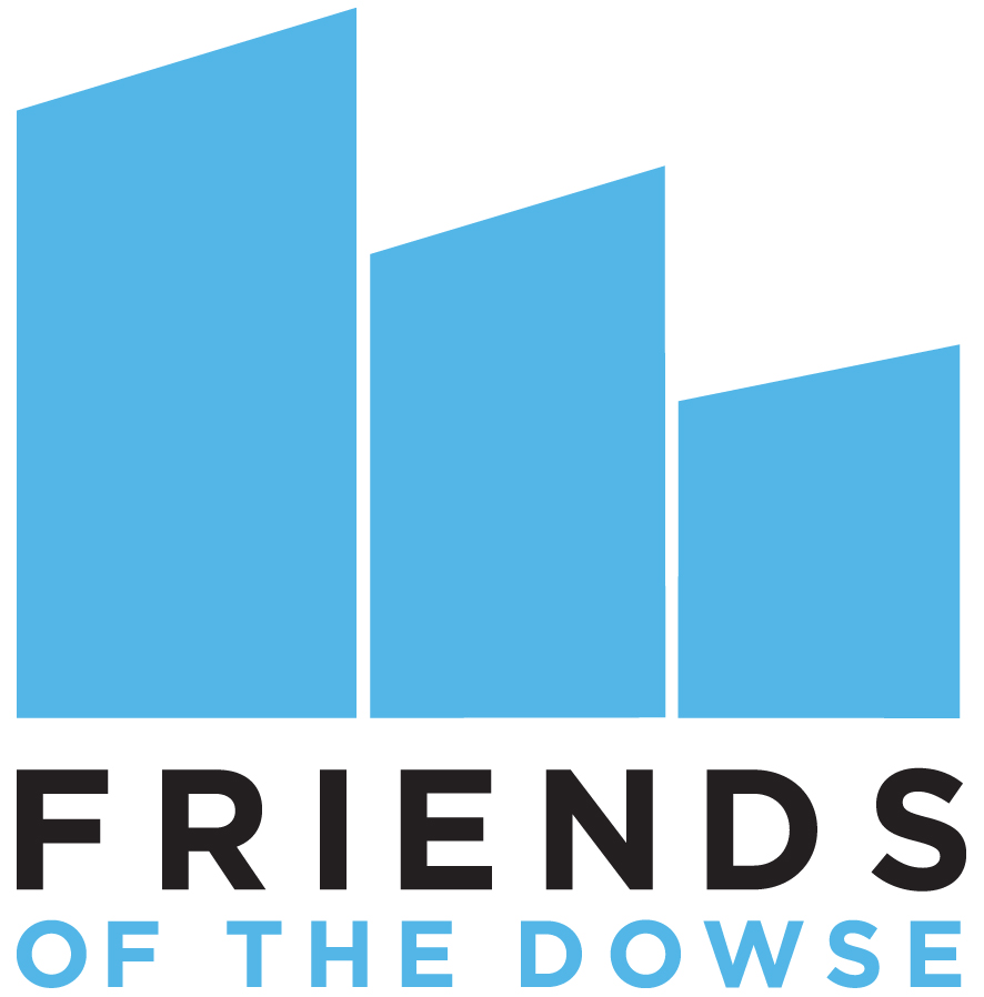 FriendsVereticalLogo1.jpg