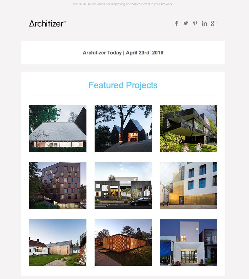 20160423 architizer-featured-patria.jpg