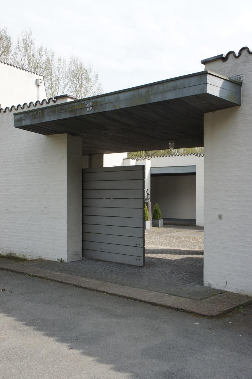 Dom-Hans-van-der-Laan-Roosenberg-inkom