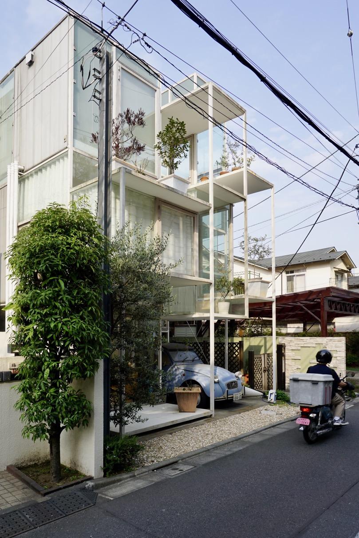 witblad-houseNA-Tokyo - 4.jpg