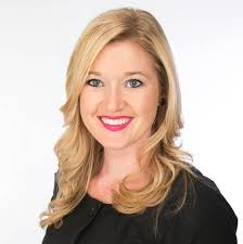 Kara Chaffin Donofrio - In the past 14 years, Kara has sold over $150+ million in real estate in the VA, DC and MD area. Here commitment to conscious business gives her a special quality often not seen in her industry.