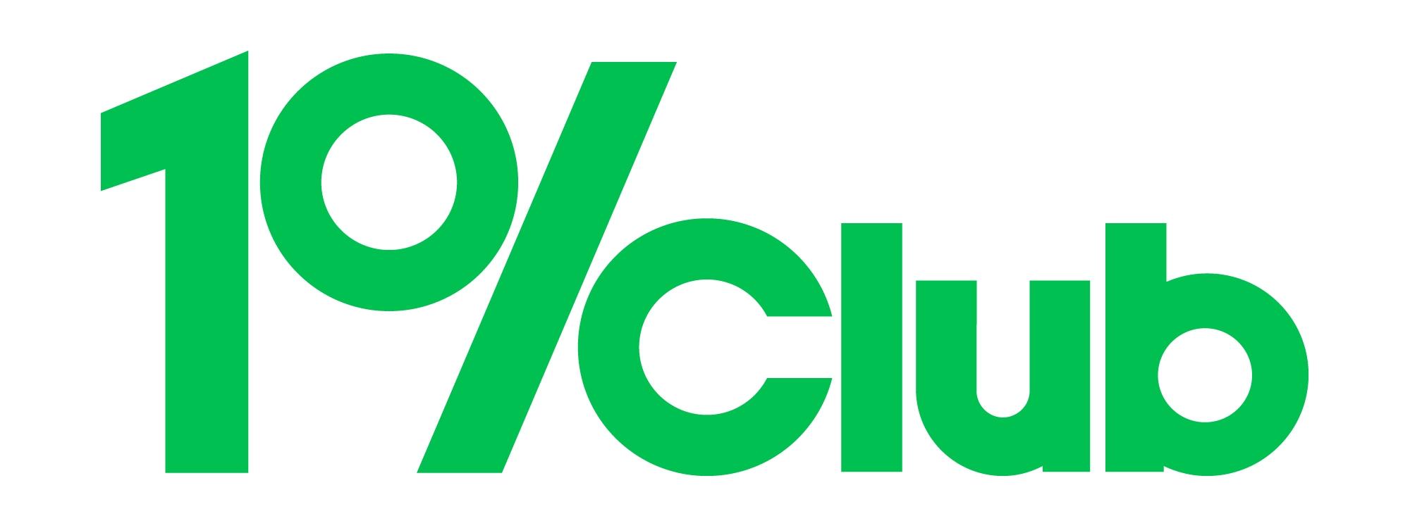 Logo-1club-groen.jpg