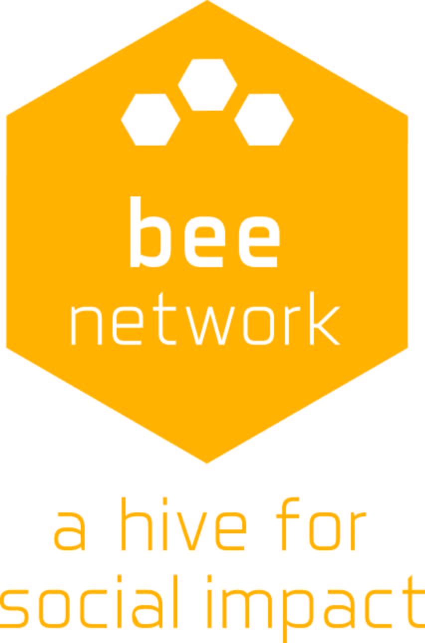 logo-Bee-network.jpg