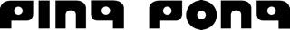 PP-logo-zwart.jpeg
