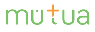 Logo Mutua Oficial.jpeg