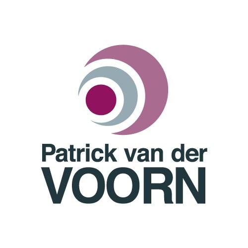 Logo Patrick van der Voorn_Leiderschap Leren en Ontwikkelen expert 0652408406.jpg