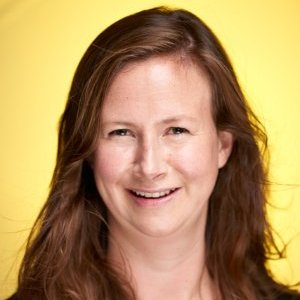 MARGREET VAN DER PIJL    Skill and Experience:  Networker, Connector, Crowdmobilizer, 7 years experience in Crowdfunding and Crowdsourcing ( first employee at  www.onepercentclub.com ), love revolutions.   Ambition and Contribution:  Lead of the Holland Accelerator & Lead International Team.   Motives for joining the Hive:  I believe that if we can create an opportunity to work on Wicked World Problems and make money while doing this, we can tackle a lot more problems together, save the Amazon, tackle the Climate problem and help a lot of people in this world to get better and more happy lives. With Bee Collective: Swarm Solutions we create this opportunity.