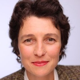 JUDITH STEMERDINK-HERRET                     Skill and Experience: Consultant in Development and Emergency, Art of Hosting Practitioner, Finance Management.   Ambition and Contribution: Offering my hosting/facilitation skills for having meaningful conversation that matter and connecting ideas and people.   Motives for joining the Hive: I worked together with Margreet during the big Bee Collective event in Nov 2015 and hosted a Food loss event in Nairobi - the vision of BC is great and the concept how to achieve it can be developed together. I believe in a community that can connect from the heart to understand our common problems and solve it together. If we give space for collective wisdom something beautiful will arise.