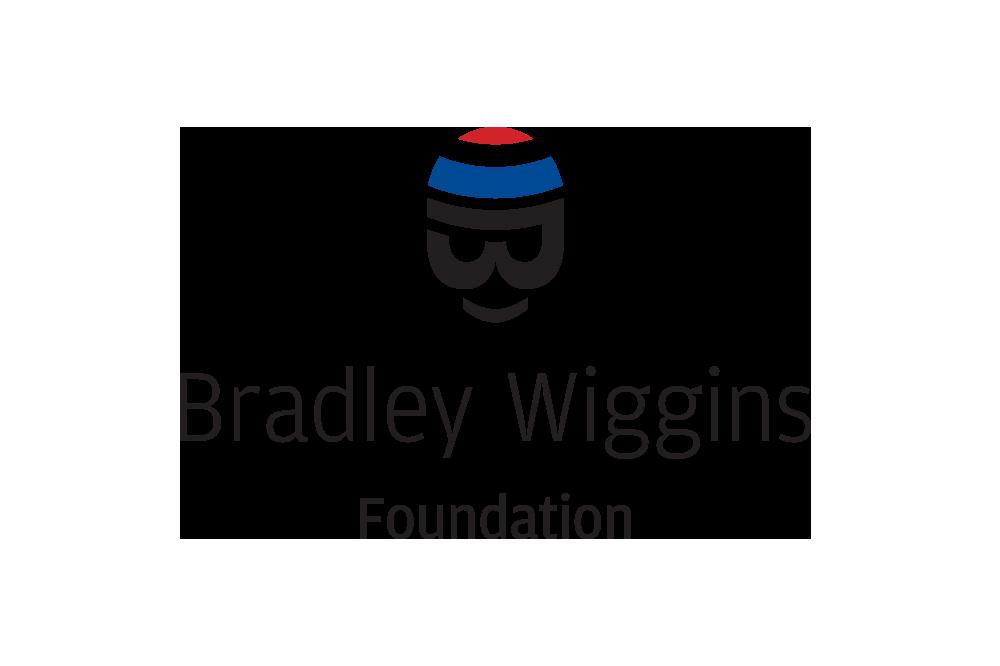 Bradley Wiggins Foundation Logo