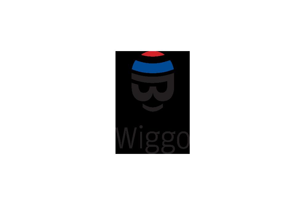 Wiggo Logo