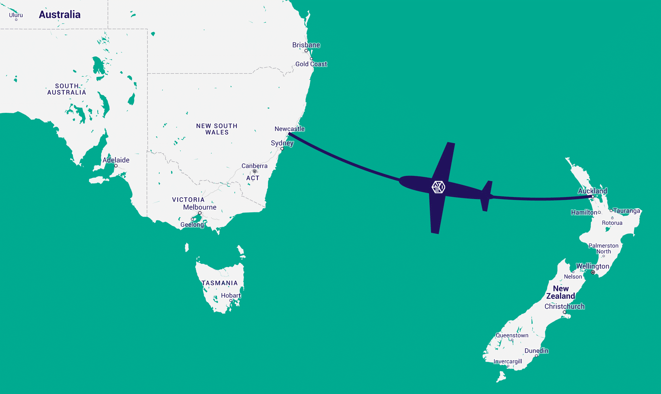 Announcement-photo-map.png