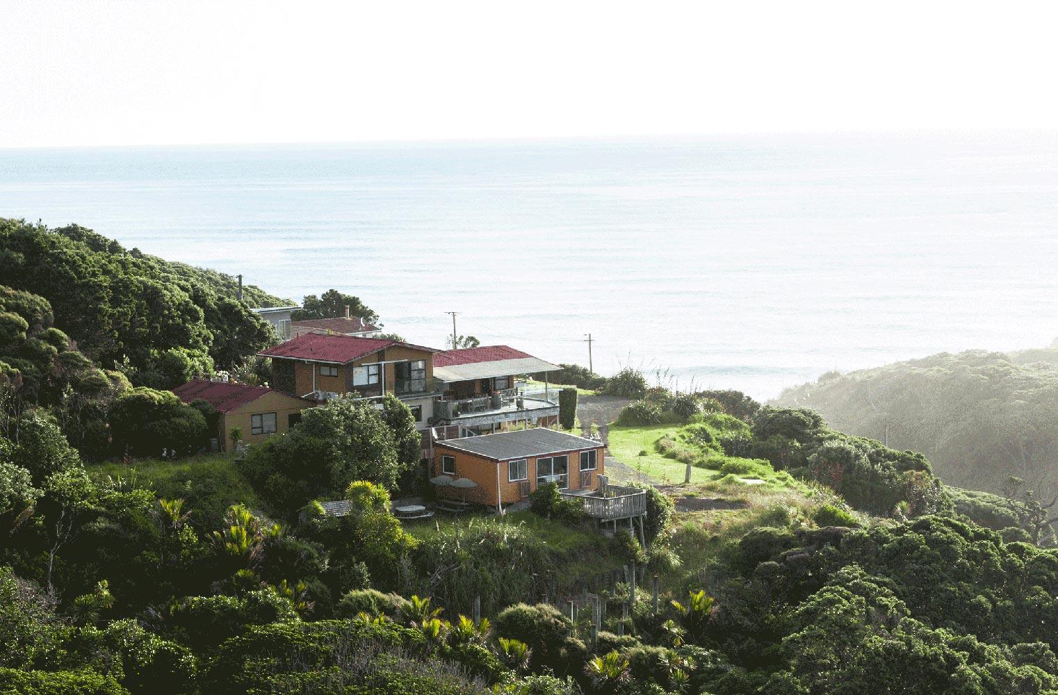 NZ-10.jpg