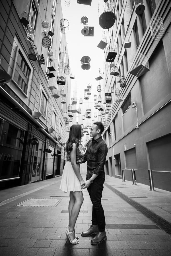 Kathryn&Ace134.jpg