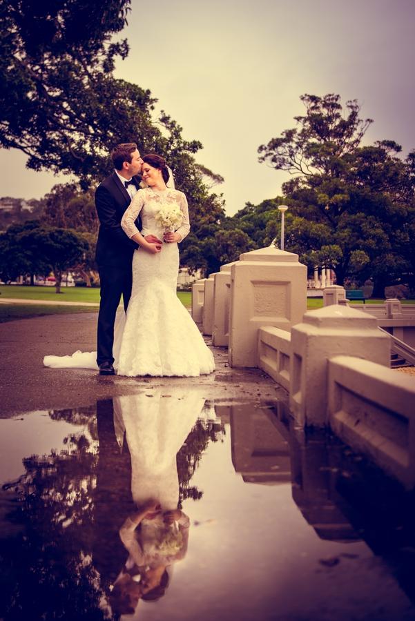 Carly & David 0881.jpg