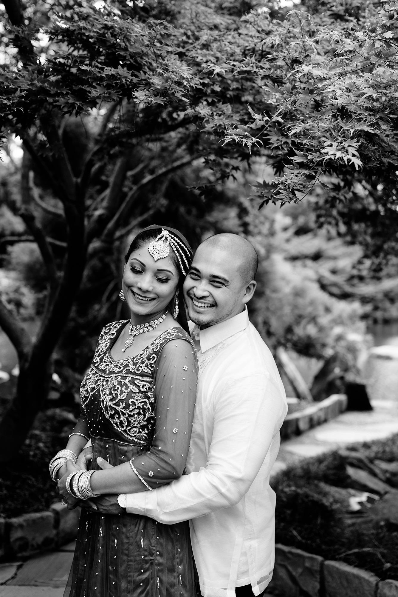 Farisha&John-009.jpg