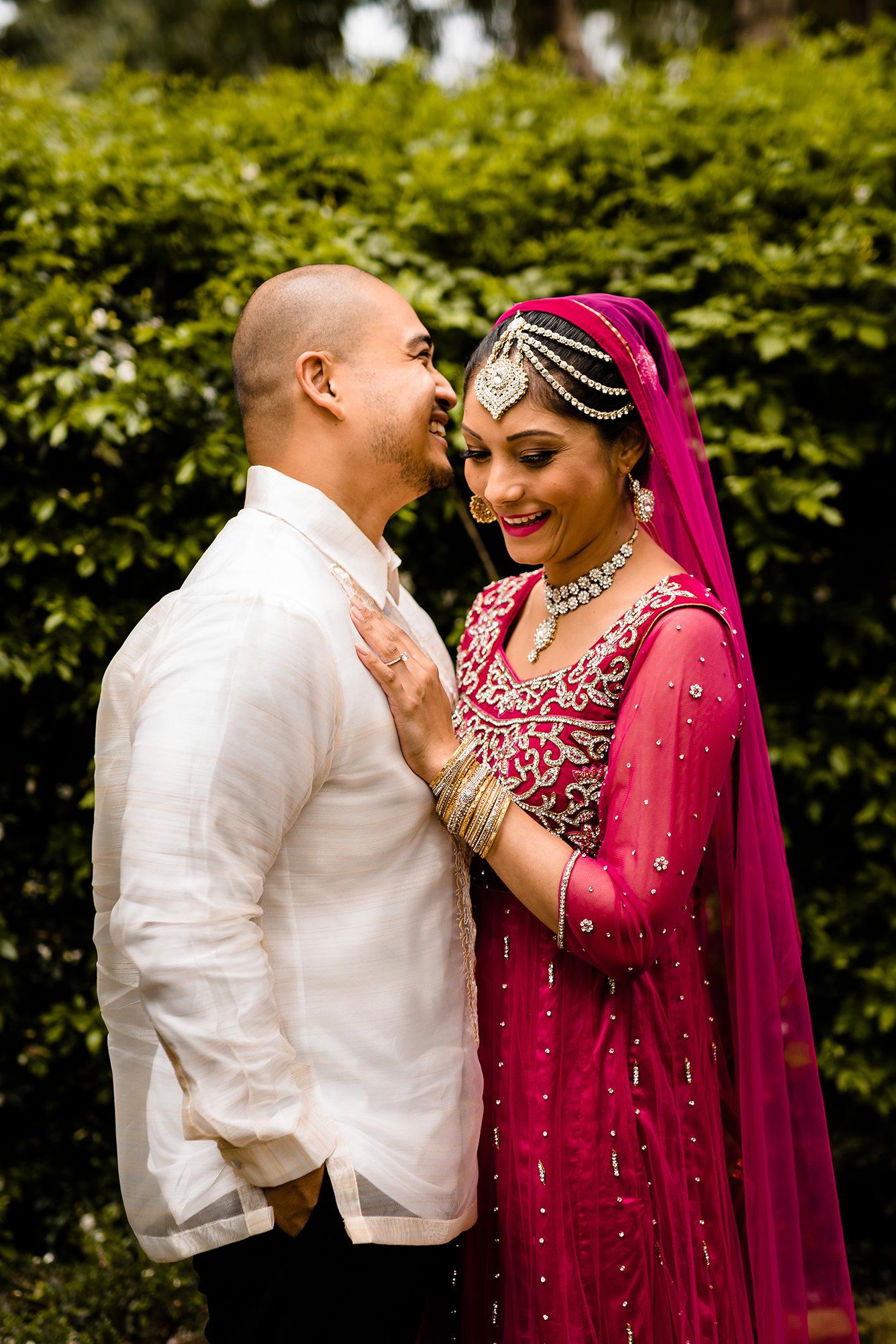 Farisha&John-006.jpg