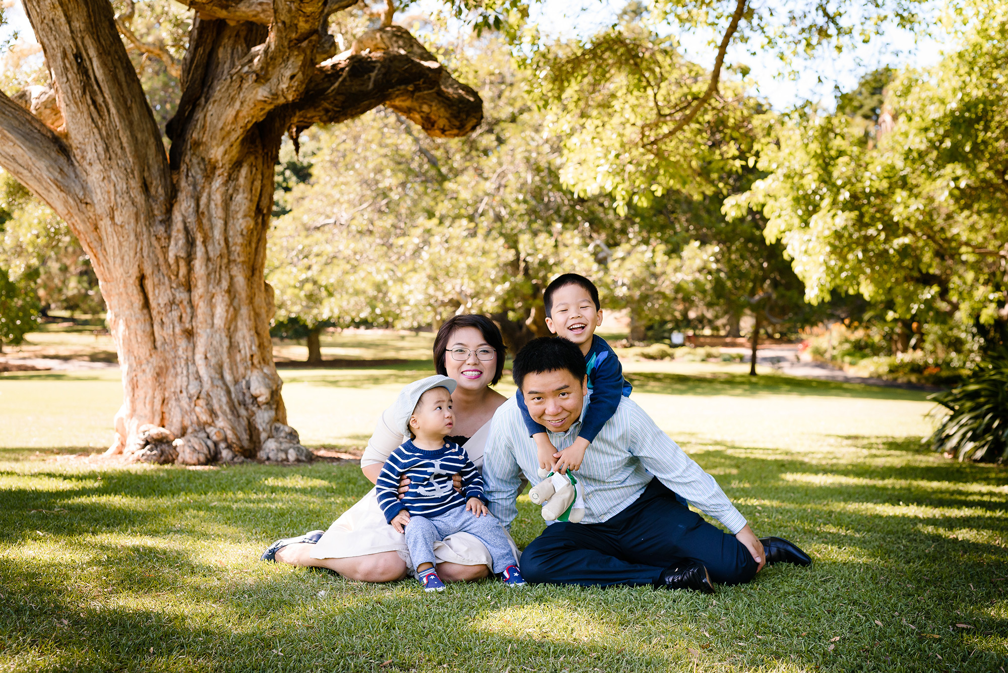 Family-Shoot-0008.jpg