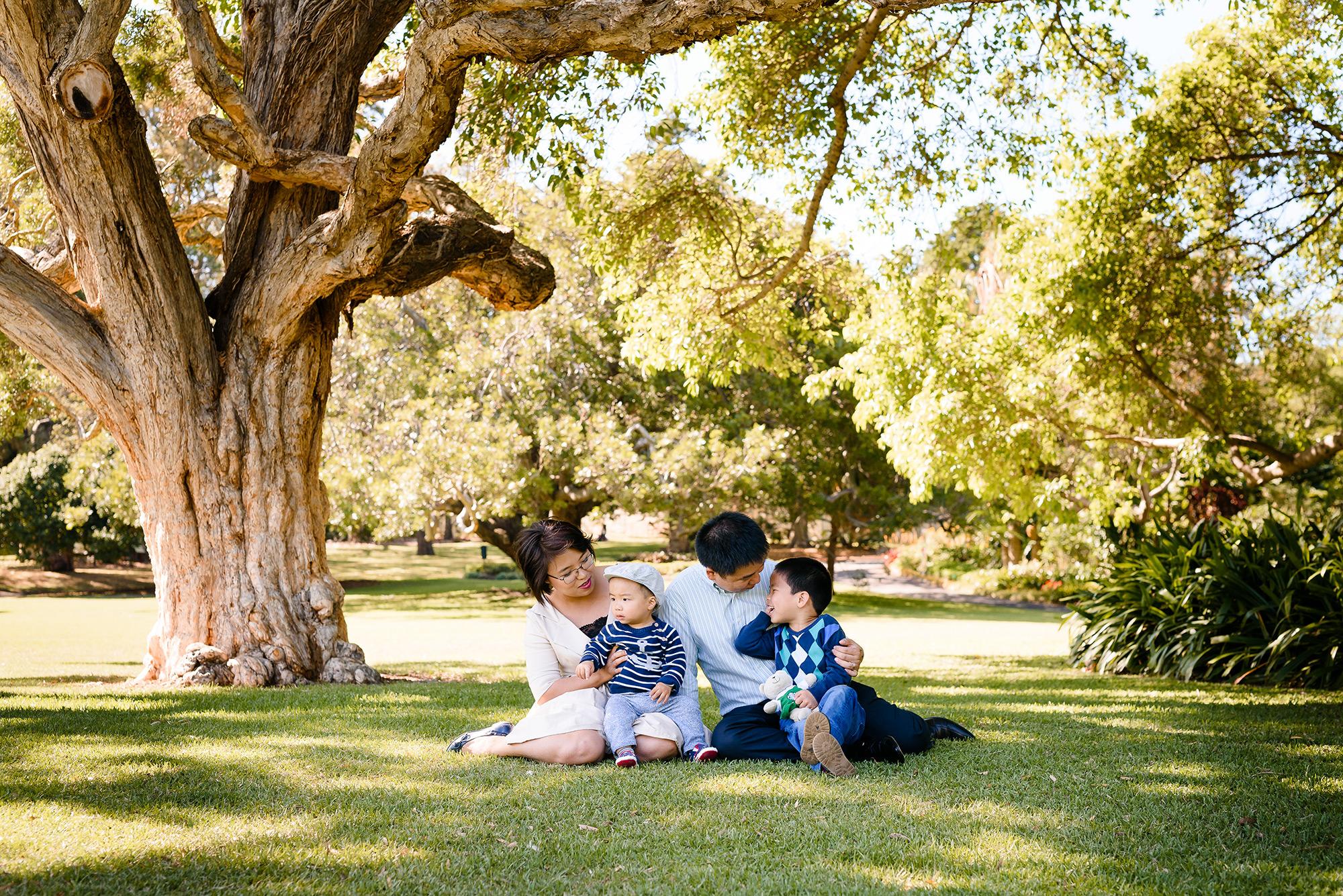 Family-Shoot-0007.jpg