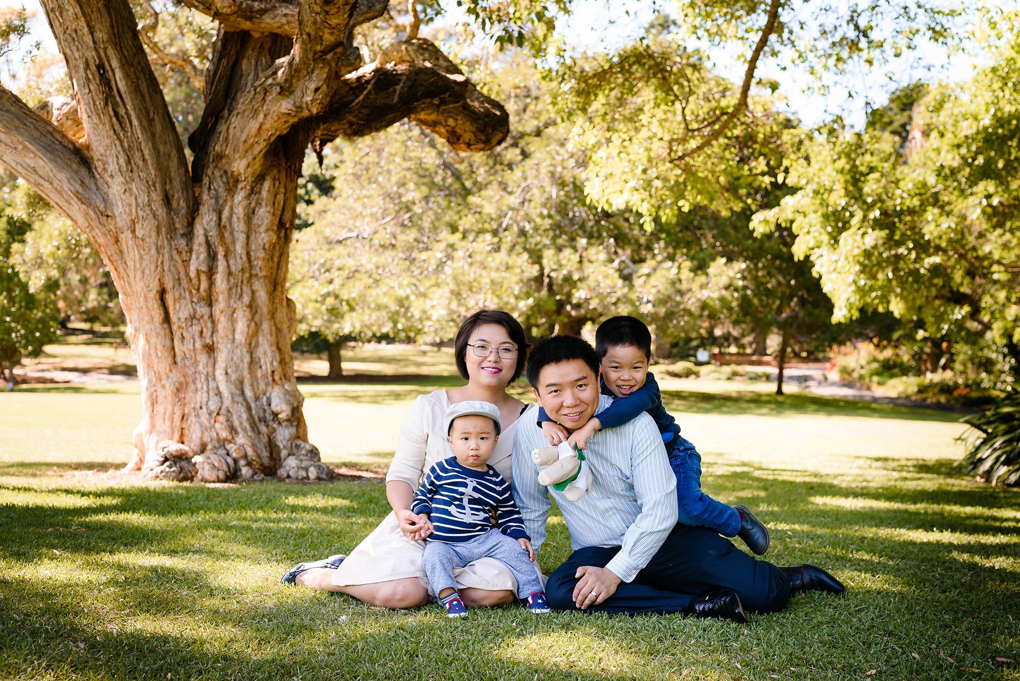 Family-Shoot-0009.jpg