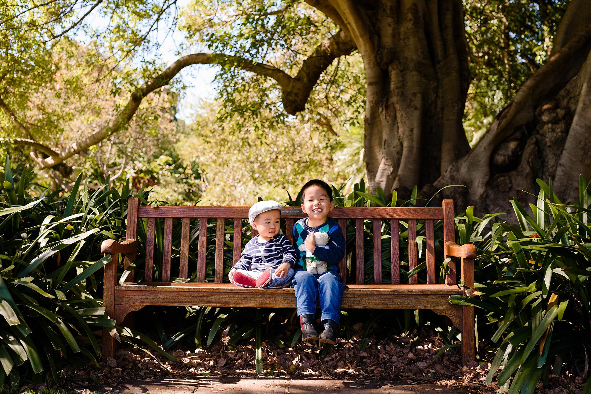 Family-Shoot-0028.jpg