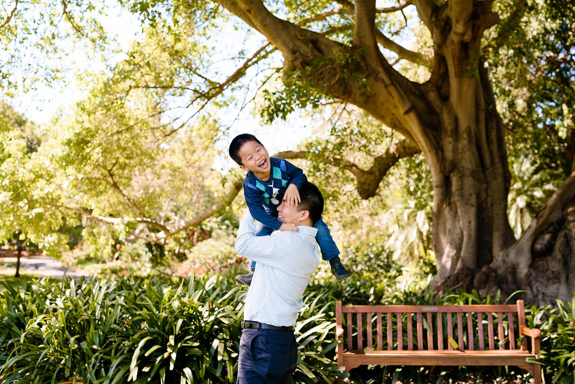 Family-Shoot-0030.jpg