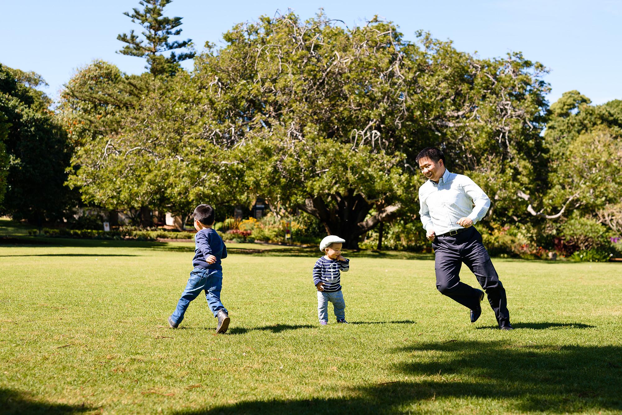 Family-Shoot-0038.jpg
