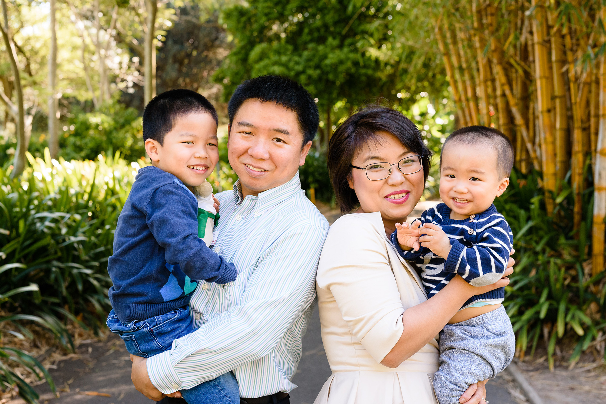 Family-Shoot-0055.jpg