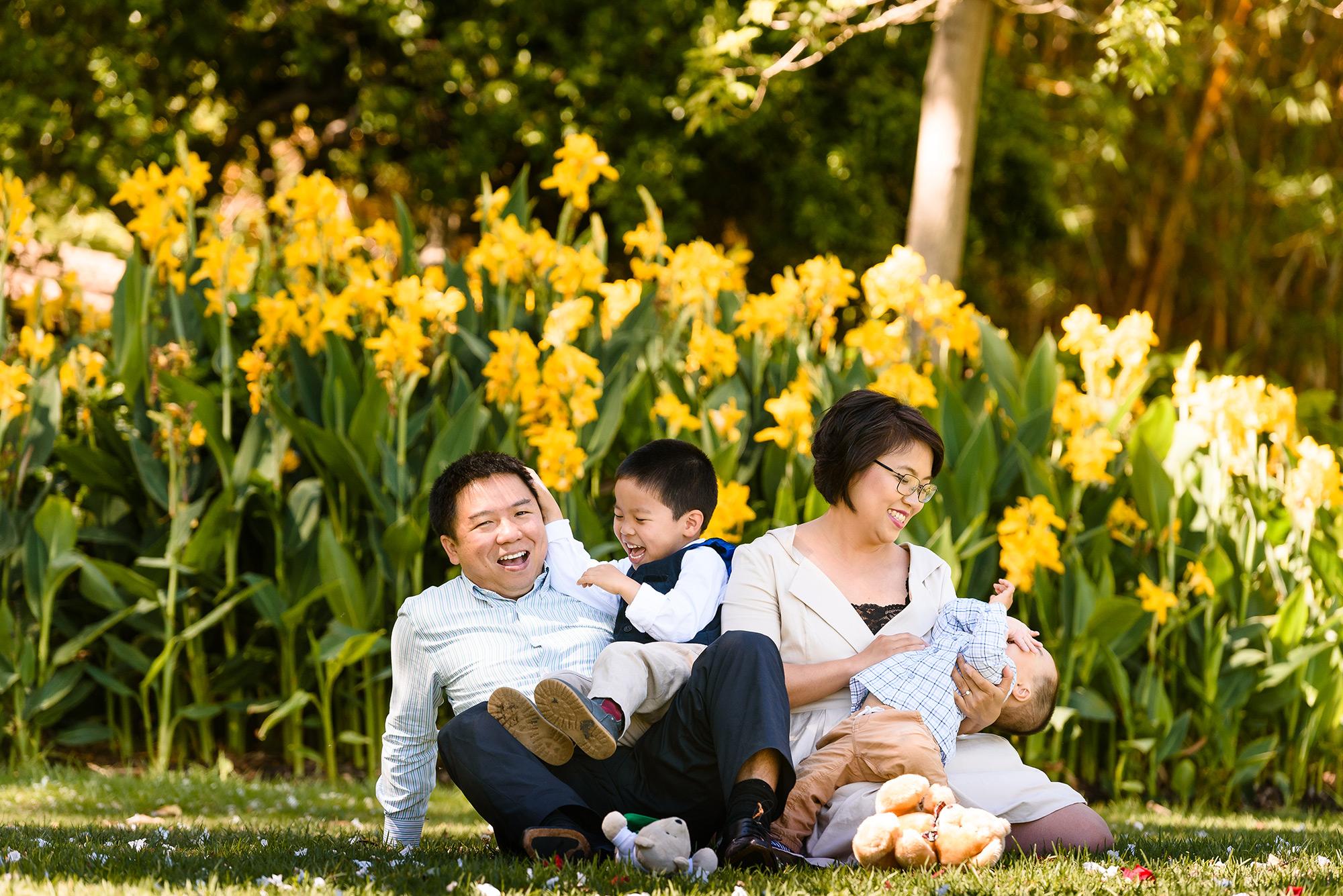 Family-Shoot-0104.jpg