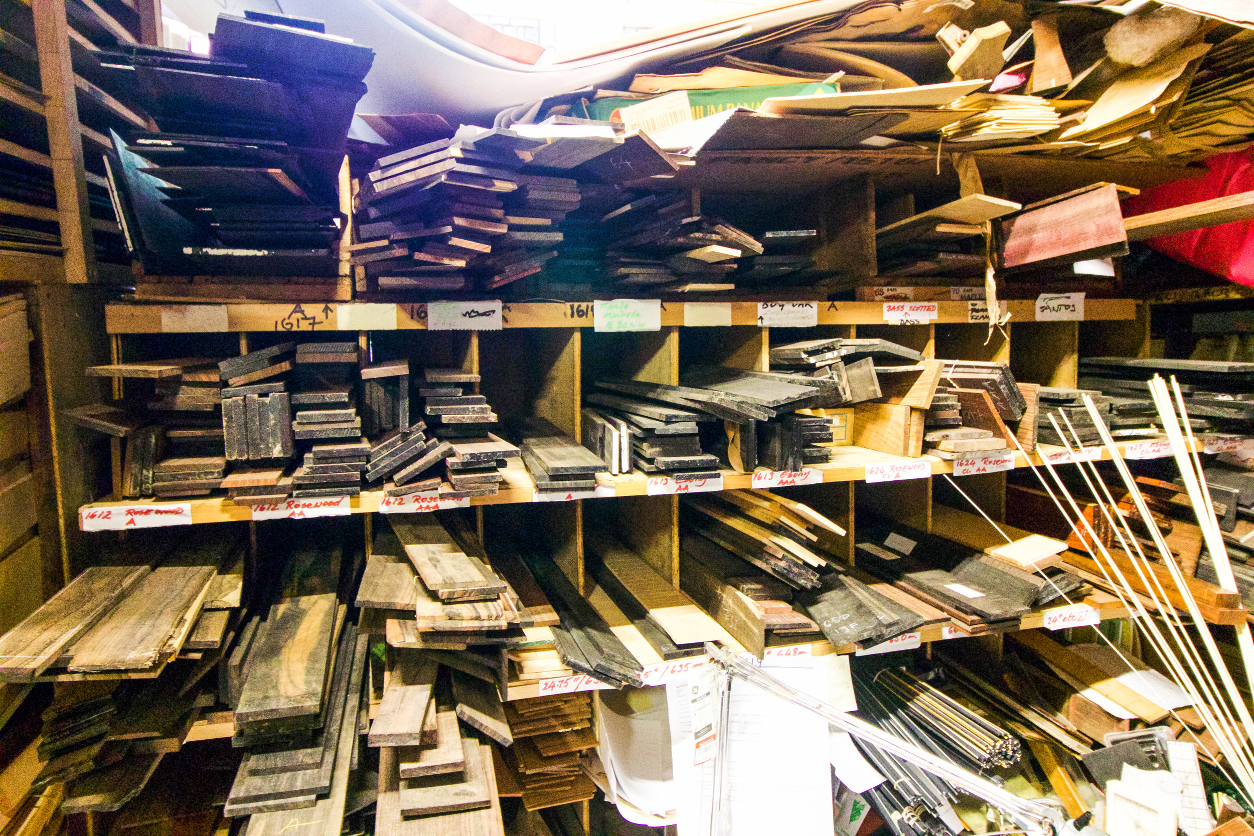 David wood fingerboards.jpg