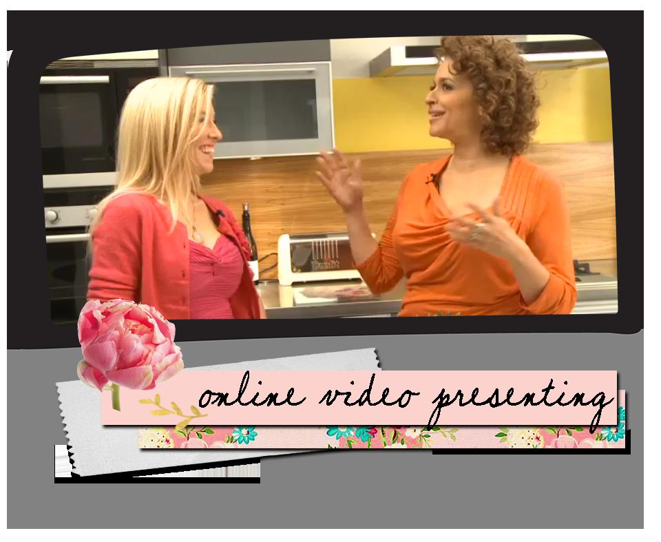 Food-Psychologist-Online-Videos.png