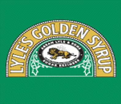 lylles-golden-syrup.png