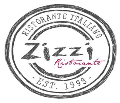 zizzi.png