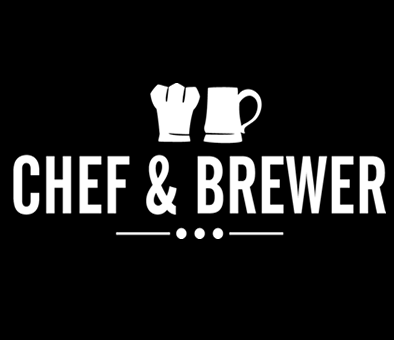 chef-&-brewer.png