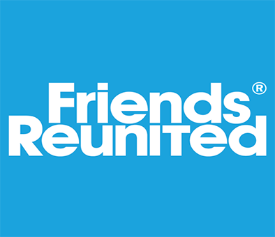 friends-reunited.png
