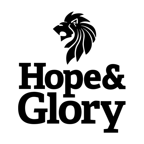 hope-and-glory.png