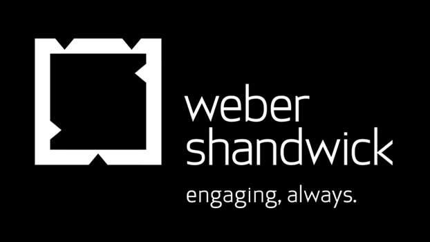 Weber-Shandwick.png