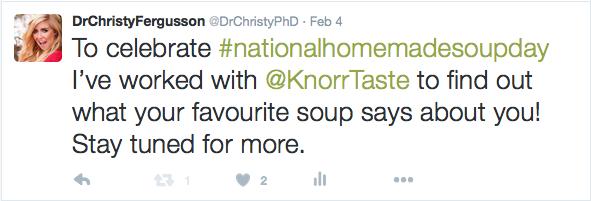 Christy-Fergusson-Knorr-Tweet.png