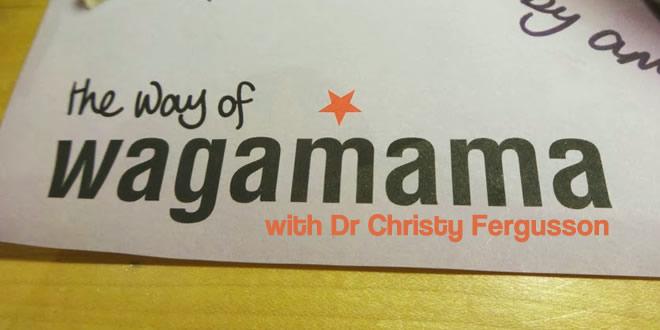 TheWayOfWagamama.jpg
