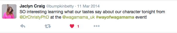 Wagamamas-Testimonial.png