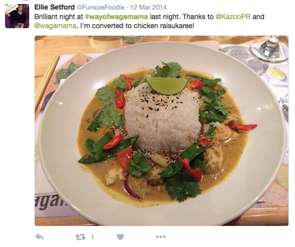 Wagamamas-The-Food-Psychologist.png