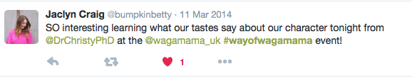 way-Of-Wagamamas-event-tweet.png