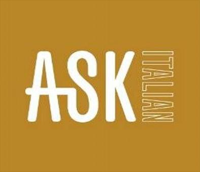 ask-italian.png