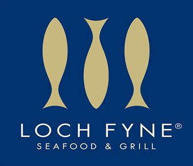 Loch-Fyne.png