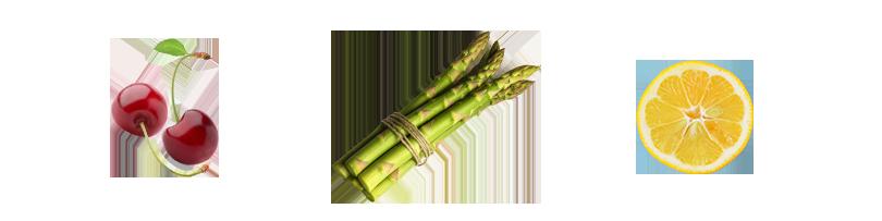 Cherries-asparagus-lemon.png