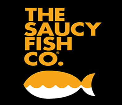 the-saucy-fsh-co.png