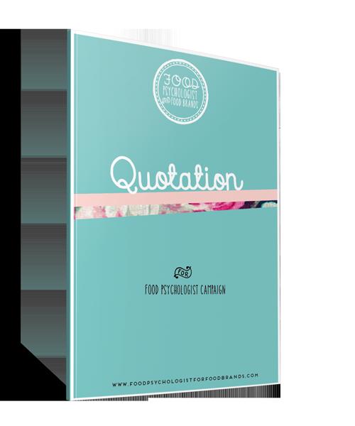 Food-Psychologist-Quotation.png